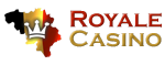 Royale Casino Belgique