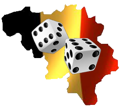 golden casino online dice online
