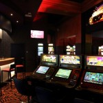casino-spa-bar-slot